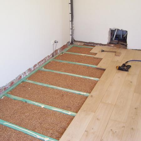parquets l 39 atelier de menuiserie tournai volets parquets protections solaires portes. Black Bedroom Furniture Sets. Home Design Ideas